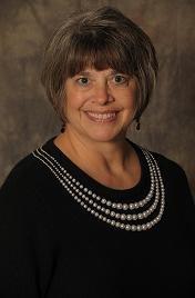 Pat Seegers_Board President